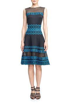 348$  Buy here - http://vimzk.justgood.pw/vig/item.php?t=gx9ab046444 - Sleeveless Zinga Dress