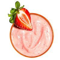 Lose weight and kickstart your metabolism with these healthy smoothie recipes from FITNESS magazine advisory board member, trainer, and nutrition expert Harley Pasternak. (health smoothie recipes for weight loss) Healthy Fats, Healthy Drinks, Healthy Choices, Healthy Snacks, Healthy Eating, Healthy Recipes, Vitamix Recipes, Fast Recipes, Delicious Recipes