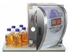 10% off the LABOKLAV 25MV steam steriliser from SHP Steriltechnik! https://www.prlabs.co.uk/news/article.php?Id=429