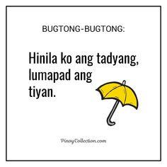 Bugtong, Bugtong: Mga Bugtong na may Sagot (Tagalog Riddles) Tagalog Words, Kids Story Books, Riddles, Pinoy, Filipino, Pictures, Mary, Photos, Story Books For Kids