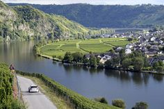 Rally Germany 2014 Rally, Victorious, Volkswagen, Germany, River, Outdoor, Outdoors, Rivers, Deutsch