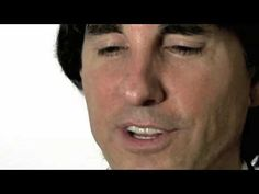 Excerpts from ONE - Dr John #Demartini