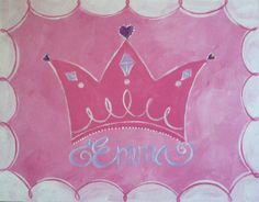 26 best perfect princess painting party images on pinterest