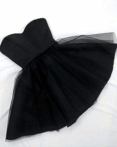 Homecoming Dress,Cute Black Prom Dress,Short Prom Dresses,fashion homecoming dresses