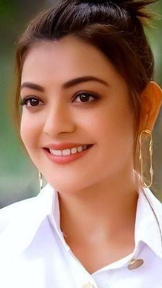 South Indian Actress Photo, Indian Actress Photos, Indian Bollywood Actress, Beautiful Bollywood Actress, Beautiful Actresses, Beautiful Girl Indian, Beautiful Girl Image, Most Beautiful Indian Actress, Beautiful Gorgeous