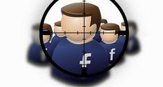 8 tips voor adverteren op Facebook Facebook, Tips, Counseling