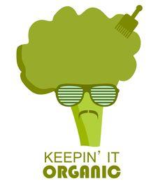 Vegan T-shirt idea  #illustration #design #vegan #veggies #carrot #fun #graphic #veganism #vegetarian #vegetarianism