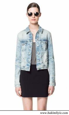zara jeans - Google'da Ara