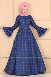 Modest Dresses For Women, Stylish Dresses For Girls, Girls Frock Design, Long Dress Design, Moslem Fashion, Beautiful Dress Designs, Hijab Style Dress, Indian Gowns Dresses, Women's Fashion Dresses