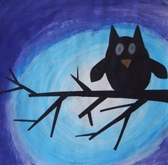 DREAM DRAW CREATE Art Lessons for Children