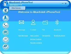Bluesoleil 10 Crack Serial Key Free Download