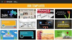 Cansado do PowerPoint? Veja 06 alternativas que farão de suas apresentações um grande sucesso!   Mundo Nativo Digital