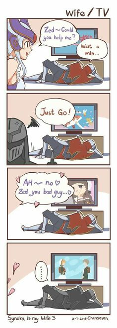 Zed is really my favourite character in lol., League of Arts, League of Arts Hahah ! Zed is really my favourite character in lol. Source by Lol League Of Legends, League Of Legends Yasuo, Desenhos League Of Legends, Liga Legend, League Memes, Gamer Humor, Dark Souls, Funny Games, Otaku Anime