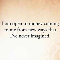 Inspirational And Motivational Quotes : QUOTATION – Image : Quotes Of the day – Life Quote 20 Positive Money Affirmations to Attract Financial Peace Sharing is Caring Healing Affirmations, Wealth Affirmations, Law Of Attraction Affirmations, Positive Affirmations, Law Of Attraction Money, Law Of Attraction Quotes, Quotes Thoughts, Financial Peace, Financial Quotes