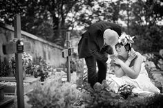 Award Winning Wedding photos 2014: 1st Place in Emotional Impact, Fall 2014, Florence, Italy