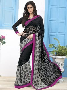 Buy Latest Collection Of Saree At Kalazone Silkmill.