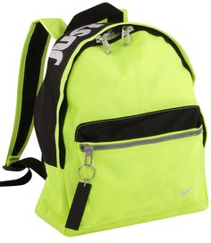 d004c2268cdd Nike Young Athletes Classic Base Backpack Little Kids Style BA4606 701
