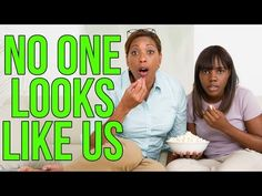 A Brief History of Diversity in Television - YouTube