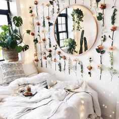 dream rooms for adults ; dream rooms for women ; dream rooms for couples ; dream rooms for girls teenagers ; dream rooms for adults bedrooms