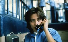 Edward Furlong, Willem Dafoe, Young Actors, Upcoming Movies, Classic Movies, Actors & Actresses, Films, Pictures, Animals