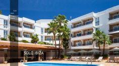 Suite Hotel SArgamassa Palace opiniones y reserva