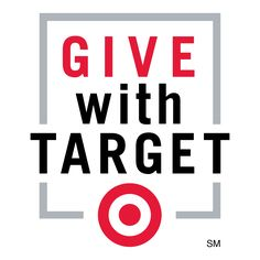 Give with Target for John Swett Elementary School!  Please help us earn money for our students.  Back to School PTA fundraiser #givewithtarget