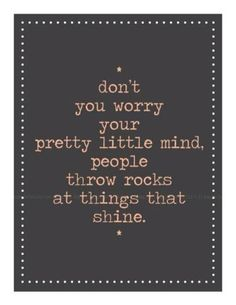 jealousy quote | Tumblr