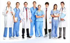 Sağlık bireylerce farklı tanımlanır. Her topluma göre de hastalık ve sağlık kavramları değişkenlik gösterir.