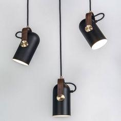 Le Klint Carronade 160 spot pendant | Pendants | Lighting | Finnish Design Shop