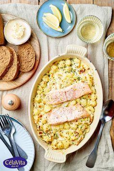 Food Art, Camembert Cheese, Foodies, Buffet, Vegan Recipes, Veggies, Healthy Eating, Pasta, Yummy Food