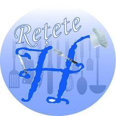 PLACINTA DE MERE CU FOI DE CASA - Retete Haplea No Cook Desserts, Kiwi, Tropical, Author, Home Decor, Cooking, Kitchens, Drinks, Homemade Home Decor