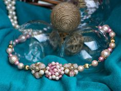 Cotton Candy  5019 by SilentCowCreations on Etsy