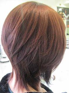43 ideas for haircut 2018 medium Haircuts For Medium Length Hair, Thin Hair Haircuts, Medium Hair Cuts, Short Hair Cuts, Medium Hair Styles, Short Hair Styles, Medium Shag Haircuts, Shaggy Short Hair, Short Shag Hairstyles