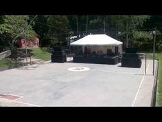 #VEDA 2016 Day 56 – YouTube – Katherine Montero