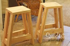 """Find out more relevant information on """"shabby chic furniture diy"""". Visit our website. Diy Furniture Plans, Small Furniture, Shabby Chic Furniture, Furniture Projects, Rustic Furniture, Modern Furniture, Ikea Furniture, Furniture Design, Pallet Furniture"""