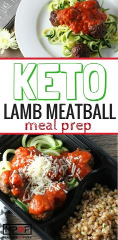 459 best meal prep resources images on pinterest keto recipes 459 best meal prep resources images on pinterest keto recipes gluten free recipes for lunch and lunch recipes forumfinder Choice Image