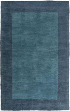modern rugs hiprugs area rugs tibetan rugs designer rugs hip rugs solid magenta shore rug solid color rugs modern rugs pinterest