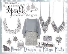 Premier Designs Christmas Line is HERE!!! check it out 😉😉 robynrooks.mypremierdesigns.com