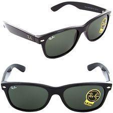 9ef5f36ae41f5 ... wholesale black ray ban sunglasses erica style black ray ban sunglasses  perfect condition no signs of