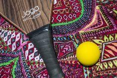 About Joga Paddles Frescobol (Brazilian paddle ball) — Joga Paddles Paddle, Beach