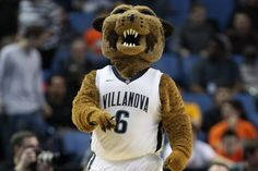 Villanova Wildcats 2014-15 Basketball Schedule Released