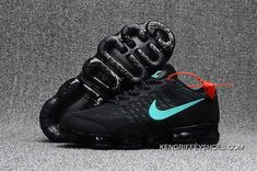 https://www.kengriffeyshoes.com/cheap-nike-air-vapormax-flyknit-black-glacier-blue-2018-online.html CHEAP NIKE AIR VAPORMAX FLYKNIT BLACK GLACIER BLUE 2018 ONLINE : $93.77 Air Max Blanche, Converse Chuck, Converse Low, Converse Star, Nike Air Max 2017, Nike Air Max Running, Nike Air Vapormax, Women's Sneakers, White Sneakers