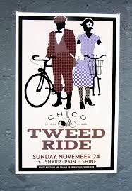 tweed ride - Sök på Google