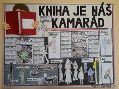 Nasa, Education, Onderwijs, Learning
