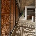 FT House / Reinach Mendonça Arquitetos Associados © Nelson Kon