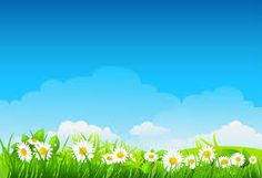Blue sky with nature vector background vector 02 free Free Vector Backgrounds, Abstract Backgrounds, Wallpaper Backgrounds, Vector Free, Wallpaper Powerpoint, Powerpoint Background Design, Book Background, Picsart Background, Cards