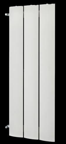 1000 images about radiateur design varela design architectural on pinterest design. Black Bedroom Furniture Sets. Home Design Ideas