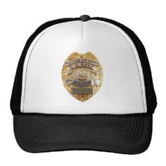 United States Navy Hats and United States Navy Trucker Hat Designs