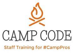 Training Youth Development Professionals - Camp Code #7 http://feeds.feedblitz.com/~/62252129/0/camp-code~Training-Youth-Development-Professionals-Camp-Code