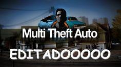 ► MTA-GTA - Vídeos Editados #06 ◄